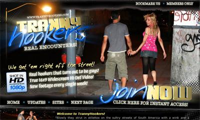 Free Tranny Hookers 80